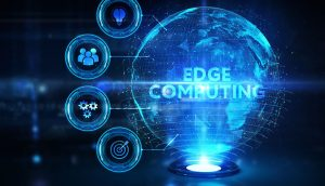 Editor's Question: How will adopting an Edge Computing strategy benefit organisations?