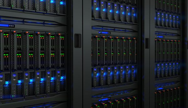 Vantage Data Centers enters Asia-Pacific region