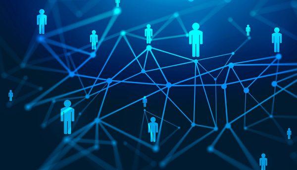 phoenixNAP data centre to bring DE-CIX multi-service interconnection to US west coast