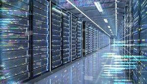 Raxio announces appointment of Master Power to manufacture and install its data centres in Africa