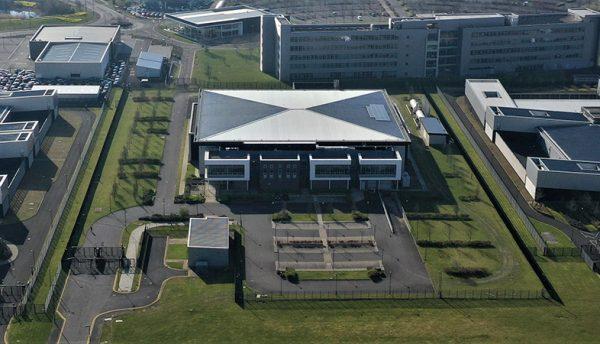 Stellium Data Centres commits to Scotland