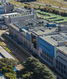 Teraco completes latest expansion to hyper-connected campus in Isando